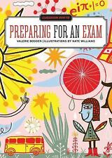 Classroom How-To : Preparing for an Exam, Bodden, Valerie