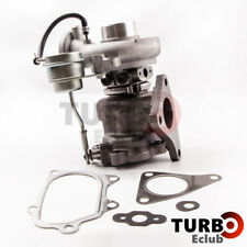 TD04L Turbo for Subaru Impreza WRX GT EJ255 Engine 14411-AA710 2008-2013