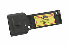 ACCEL 35371 High Performance Ignition Module for Ford TFI Remote Mounted Modules