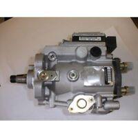 NEU  BMW 320D Schaltgetr. Einspritzpumpe  0470504005 0986444004