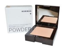 Athens Korres Multivitamin Compact Powder - Matte Finish MVP5