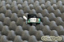 HP Compaq nx8220 nw8240 Laptop Bluetooth Module & Cable 398765-002 403310-001