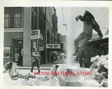 "Clint Eastwood Dirty Harry 8x10"" Photo #K8488"