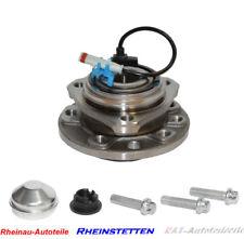 Radnabe Radlagersatz OPEL ASTRA H 1.9 CTDI 2.0 Turbo Zafira B 1.9 CTDI vorne