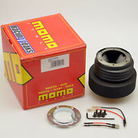 Honda Civic Type-R FA FG FK FN FD steering wheel hub adapter boss kit MOMO 4931