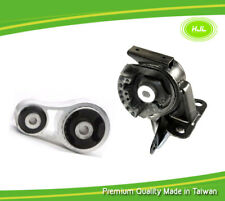 Engine Mount Front Right A4425 For 07-12 Mazda CX7 CX9