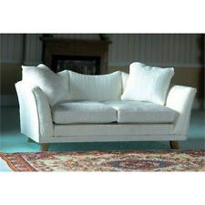 Dolls House 12th Scale Cream Sofa (3365)