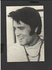 Elvis Studio shot from his 1970's from Elvis classic picture Postcards (1994)