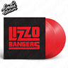 Lizzo - Lizzobangers [2LP] Vinyl Limited Edition Sealed 2019 Pressing Bangers