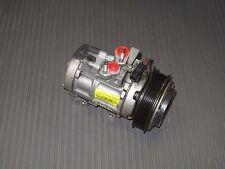 2009 09 2010 10 Ford F250 F350 Super Duty Truck GAS engine AC A/C Compressor