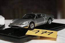 Ferrari (171) Dino 246-GT--Kyosho--1/43---port gratuit