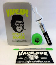 New Vape Ape Kit