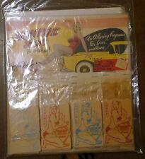 Rare Marilyn Monroe Car Scent Display Signed By Hugh Hefner-NonProfit