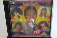 De Palo Santo Y Su Grupo - 20 Exitos, Music CD (NEW)