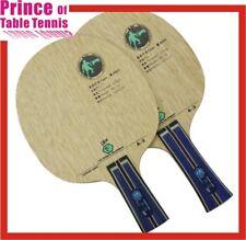 Friendship RITC 729 A-3 Table Tennis Blade (7 ply wood , Taiwan cork)