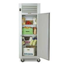 Traulsen G10010 Reach In Refrigerator One Door, 24.2 Cu. Ft.