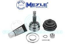 Meyle Giunto CV kit/drive shaft joint Kit Inc. Boot & Grasso Nº 614 903 0004
