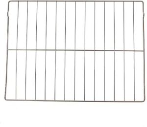 Kitchen Basics 101: 316496201 316496202 Oven Rack Replacement for Frigidaire