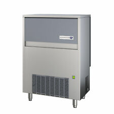 Ampto Slt270a Nugget Style Ice Maker With Bin
