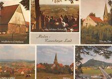 GG09910 minden ravensberger land vom wilden schmied westfalenhof herford germany