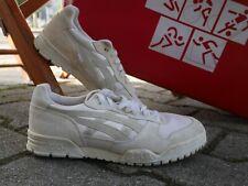 80er Schuhe in Damen Turnschuhe & Sneakers günstig kaufen