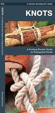 Knots : A How-to Guide to Purposeful Knots by James Kavanagh (2006, Stapled)