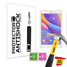 Screen protector Anti-shock Anti-scratch Anti-Shatter Clear Huawei Honor Pad 2