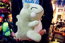 30cm Whimsicott's JUMBO Substitute Plush Toys sPokemon Doll Huge Scapegoat Gift