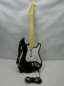 Harmonix 822152 Fender Stratocaster for Xbox 360