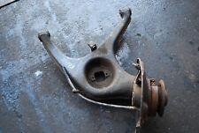 Mercedes 123 or 126 Right Rear Wishbone OSR X16513 1198B