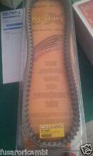 CINGHIA MALOSSI X K BELT HONDA FORZA ABS 300 ie 4T LC ( NF04E )  6113590