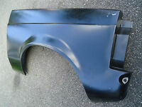 RS2000 MK2 O/S Front Wing Droop Snoot