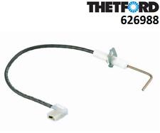 THETFORD FRIDGE SPARK ELECTRODE - N90 / N97 / N109 / N112 - 626988