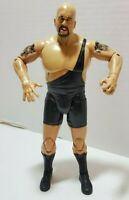 2005 WWE The Big Show Jakks Pacific Wrestling Action Figure
