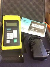 Siemens K2701 Optical Meter ad1~6