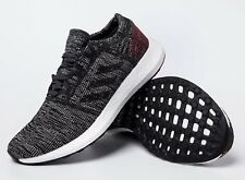 Adidas Men PURE BOOST GO Shoes Running Training Carbon Sneakers Shoe AH2323