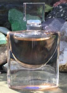 Lancome La Vie Est Belle L'Eau de Parfum Splash Mini 0.135oz