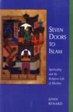 Islam Paperback Books in English