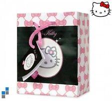 Kleine Weihnachts Geschenktaschen