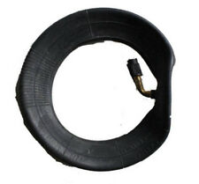 New 6 x 1.25 Inner Tube (6 x 1 1/4) for Electric & Gas Scooter