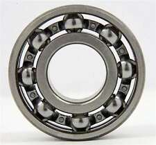 ML 6012 Open Bearing 6x12x3 Miniature
