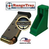NEW 1911 Single Stack .45 .45acp 45 acp Magazine Speed Loader Speedloader GREEN