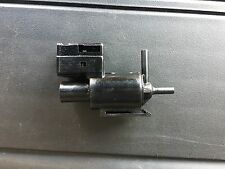 Mazda RX8 RX-8 04-11 EGR Vacuum Solenoid Valve SSV K5T49091