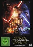 Star Wars : Das Erwachen der Macht  DVD NEU OVP  foliert