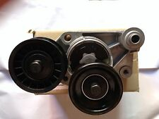 VS VT VX VY COMMODORE CALAIS V6 SUPERCHARGER BELT TENSIONER BRAND NEW GENUINE GM