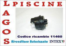 Ricambio INTEX Sensore di Flusso Clorinatore cod. 11460