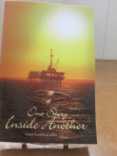 One Story Inside Another~Victor Gordon Cullen