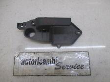 71732852 MANIGLIA INTERNA PORTA POSTERIORE DESTRA FIAT PANDA 1.2 B 5M 44KW (2003