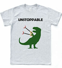 Unbranded Funny T-Shirts for Women