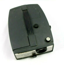 Mansfield Skylark 500 Projector Vintage